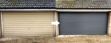 domestic garage door services garage door installation repairs domestic garage door services garage door installation repairs automation kings lynn norfolk