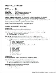 Career Objective Sample For Fresh Graduate Hrm Administrative