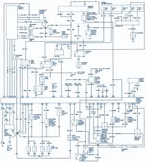 1998 ford mustang wiring diagram to 1990 ford ranger diagram gif 1990 Mustang Fuse Diagram 1998 ford mustang wiring diagram to 1990 ford ranger diagram gif 1990 mustang lx fuse box diagram