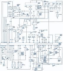 1998 ford mustang wiring diagram to 1990 ford ranger diagram gif 1990 Mustang Electrical Diagram 1998 ford mustang wiring diagram to 1990 ford ranger diagram gif 1990 mustang wiring diagram pdf