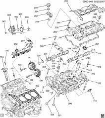 cadillac cts engine diagram cadillac automotive wiring diagrams description 0705256d00 049 cadillac cts engine diagram