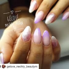 Gelovenehty Instagram Explore Hashtag Photos And Videos Online