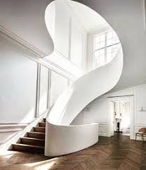 52 Best stairs images in 2019 | Stairs, Interior, Home Decor