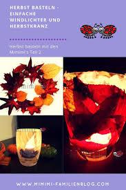 Herbst Basteln Kindergarten 42 Beispiel Vetosb202com