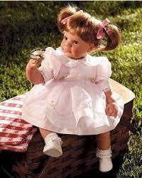 child size love doll 14 best lee middleton dolls images on pinterest middleton dolls