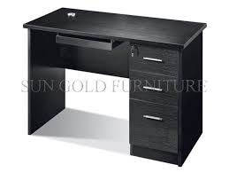 simple office tables designs office. beautiful tables simple design office deskcomputer table szod004 and tables designs