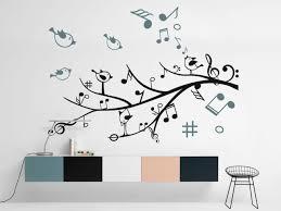 Imagini pentru imagini reprezentative pentru muzica