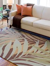 R Choosing Colors And Patterns Can Be Especially Challenging If Your Home Has  The Increasingly Popular Open Floor Plan Design Antal Says Customers Often Are