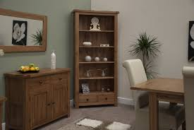 Oak Furniture Living Room Browns Furniture Congleton Rustic