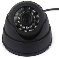 سعر وانواع احدث كاميرات مراقبة لاسلكية في مصر والسعودية تشاهد بالإنترنت 2019