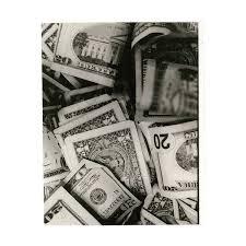 major characteristics of total quality management tqm money