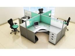 modular office furniture system 1. Readymade Modular Office Furniture In Noida Image 1 Of System O