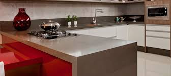 facts about quartz counter tops you should know