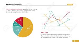 Slide O Chart Data Chart Slide Template