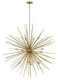 gold sputnik chandelier ceiling lights sphere chandelier small sputnik light fixture gold sputnik chandelier pewter chandelier gold sputnik chandelier