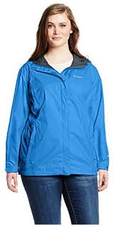 plus size columbia jackets 7 best plus size jackets and parkas for women reviewed norway