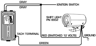ignition wiring diagram porsche wiring diagrams diagram circuit ignition wiring diagram on this wiring diagram manual is applicable for most msd powersports
