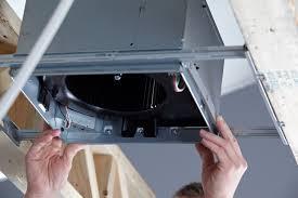 ceiling mounted bathroom extractor fan house special cfm mount exhaust bath fan bath fans bath ventilation fans