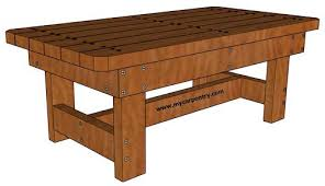 woodworking plans modern furniture. Exellent Modern Gallery Of Mesmerizing Free Outdoor Furniture 25 Table Plans Cedar Coffee  Woodworking For Modern