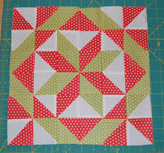 Sisters and Quilters}: APPLE PIE IN THE SKY QUILT ALONG BLOCK 8 ... & {Sisters and Quilters}: APPLE PIE IN THE SKY QUILT ALONG BLOCK 8 - Adamdwight.com
