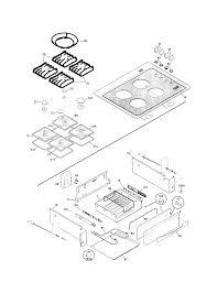 Dual Fuel Controller Wiring Diagram