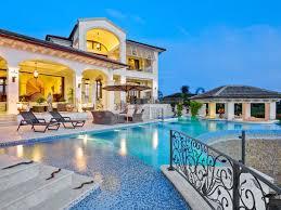 Hotel Caraibi Hotel R Best Hotel Deal Site