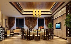 chinese style living room ceiling.  Chinese Chinese Style Restaurant Dinette And Ceiling Lights To Chinese Style Living Room Ceiling O
