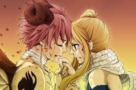 2950x2094 fairy tail images natsu dragneel wallpaper and background photos