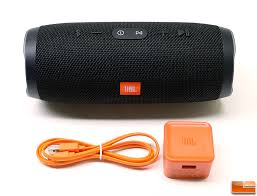 jbl speakers bluetooth price. jbl charge 3 retail box accessories jbl speakers bluetooth price e