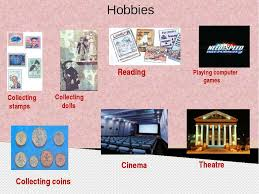 my favourite hobby is stamp collection essay ielts speaking part 1 collecting topic ielts