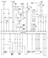 similiar 1987 s10 2 5 distributor keywords 91 s10 4 3 tbi engine wiring diagram get image about wiring