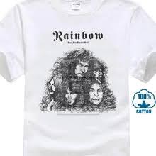 <b>rainbow ritchie</b> blackmore