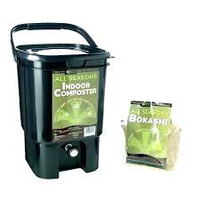 make your own trash can. Plain Own Composting Trash Can Compost Bin From Our New Made A Garbage Small Size Of  Kitchen 1   On Make Your Own Trash Can