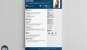 56 Best Of Pics Of Resume Builder Software Resume Concept Ideas