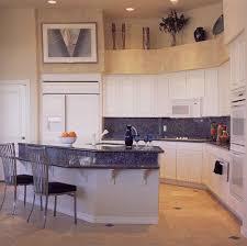 Tucson Az Kitchen Remodeling Kitchen Remodeling Tucson Az Gallery Conway Tile Stone