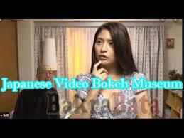 Film sexually fluid vs pansexual indonesia terbaru. 7eitemyjhtkc6m