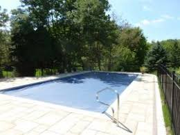 automatic pool covers for odd shaped pools. Penguin Pools Inground Vinyl Liner Pool Designs \u0026 Prices Automatic Covers For Odd Shaped V