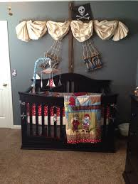 Pirate Accessories For Bedroom Korbens Pirate Room Boys Missouri And Peter Pan Nursery