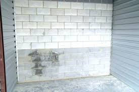 painting cinder block ideas to cover concrete wall decorating walls best ugly divine home interi