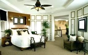 bedroomcolonial bedroom decor. Pirates Bedroom Decor Style Living Room Colonial Ideas  With Natural Wood Bedroomcolonial T