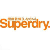 <b>Superdry</b>, оригинальная парфюмерия Супердрай, <b>духи</b>, мужская ...