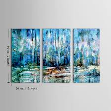 Painting Canvas For Living Room Oil Painting Oil Paintings For Sale Online Canvas Art Supplier