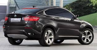 BMW Convertible bmw x6 specs 2013 : Bmw X6 – pictures, information and specs - Auto-Database.com