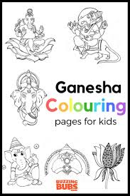 These Delightful Ganesha Pictures Are The