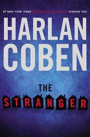 best ideas about the stranger book the stranger 14 of the most buzzed about books of 2015