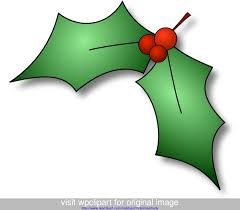 Image result for pinterest and xmas holly