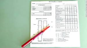 School Report Card Format High School Report Card Template Awesome How To Get A Cheap Research