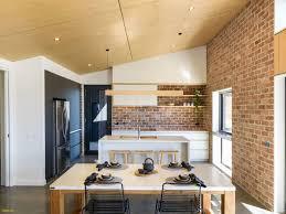 28 Lovely Ideas For Island Bar Kitchen Modern Home Design