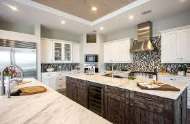 Kitchen Kitchen Design Gallery Jacksonville Florida Ppi Blog Adorable Kitchen Design Gallery Jacksonville Design