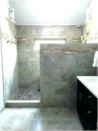 custom glass shower wall panels showers walls and doors how to clean i accordion door surround